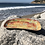 Thumbnail: Ice Blue Drop Plank