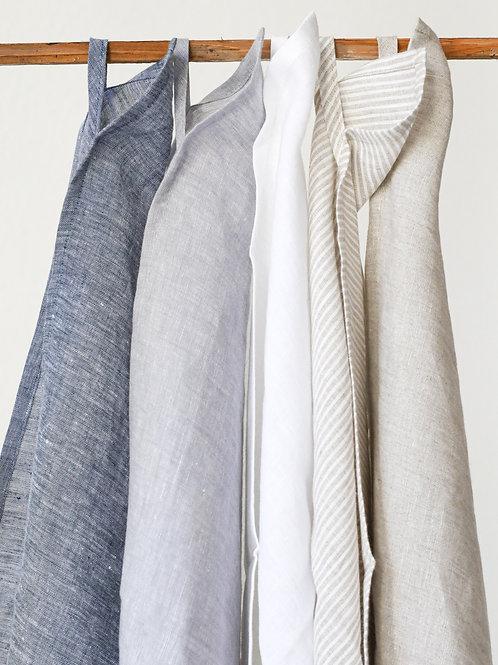 Linen Tea Towels 50x70