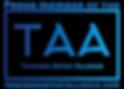 TAA - member banner2.png
