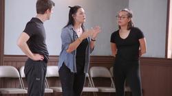 Theatrefolk - Drama Academy
