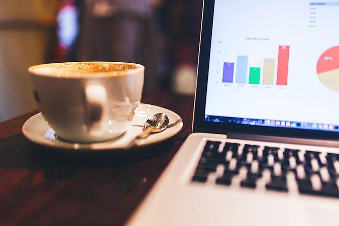 chart-coffee-laptop.jpg