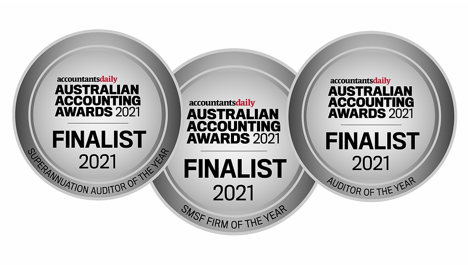 AAA21_seal_finalists__all-three.png