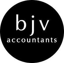 bjv-accountants.jpg