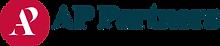 AP-Partners.png