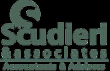 scudieriandassociates-logo.png