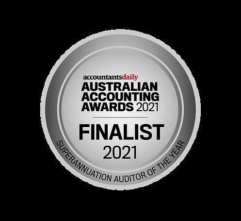 AAA21_seal_finalists__Superannuation Aud