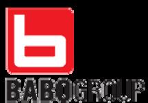 babo-group-logo.png