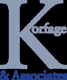 Korfage & Associates