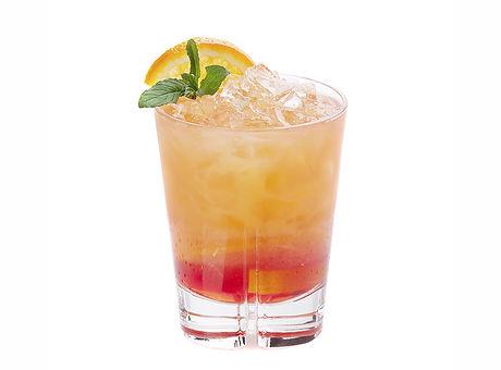 Hawaiian Vodka.jpg