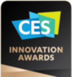 best-of-innovation%20(1)_edited.png