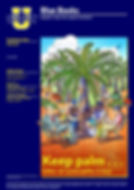 10. Keep Palm - Edible-oil sustainabilit