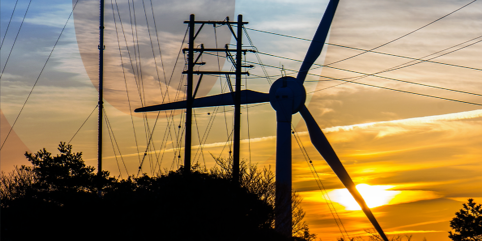 Webinar: An Investor Guide to Engaging with Asian Utilities