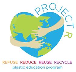 ProjectR_Logo-05.png