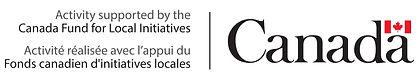 CFLI-HighRes logo_RGB.jpg