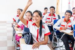 Future Bright International School