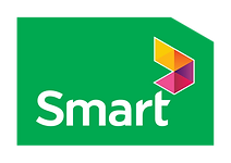 Smart Logo with background-01.png