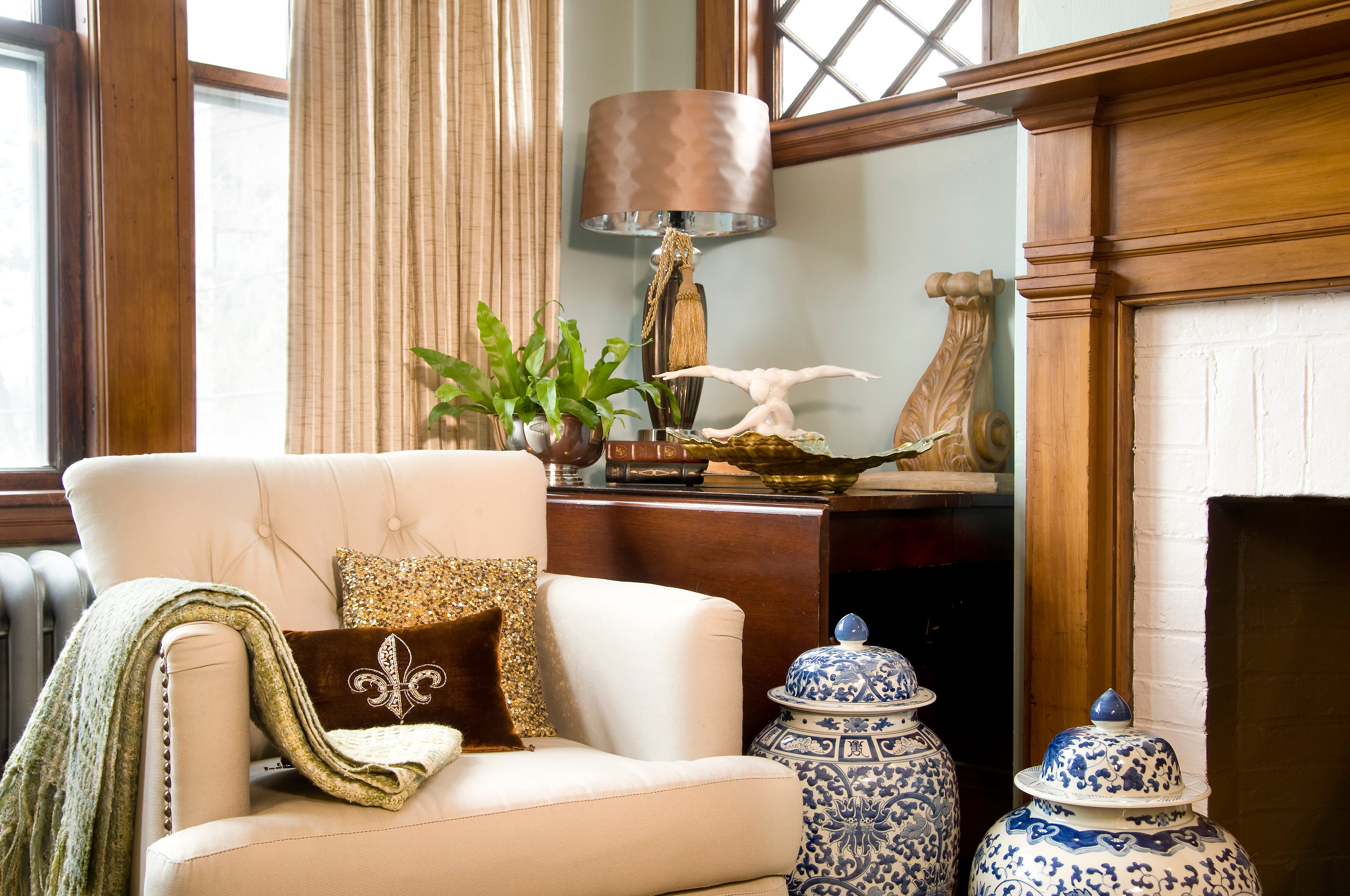 Of Living Rooms With Interior Designs Boston Interior Designer Lifestyle Brand Transitional