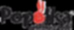 logo_nove_pruhledne (2).png