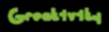 Greativity_logo_verze (1)-1.png