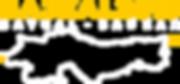 logo_bajkal2019_white.png