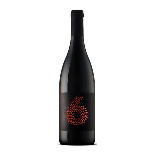 """Gönc Winery """"6"""" Blaufränkisch"""