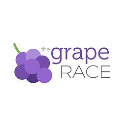 BB the grape race.jpg