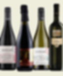 Wine Bundles for Classes (4).png