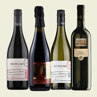 Wine Bundles for Classes (4).png