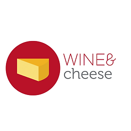 Wine & Cheese (1).png