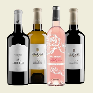 Wine Bundles for Classes (1).png