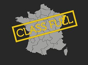 Website - Alsace - FULL.png