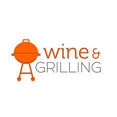 Class Icon Wine & Grilling.jpg