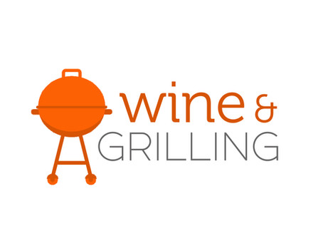 Wine & Grilling Dinner and Class