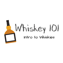 Whiskey 101.png