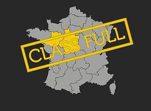 Website - CLASS - FULL - Loire.jpg