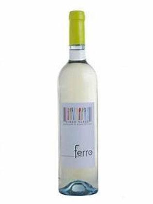 Quinta do Ferro White Blend Vinho Verde