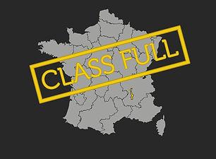 Website - CLASS - FULL North Rhone.jpg