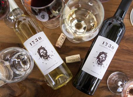 NEW ARRIVALS & CLASS: Wines of Bolivia