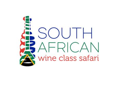 NEW: South African Wine Class Safari
