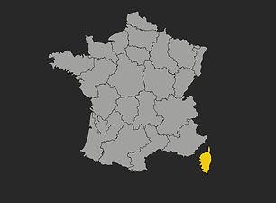 Website - Corsica.jpg