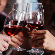 Wine PP (1).png
