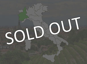 SOLD OUT - Piedmont.jpg
