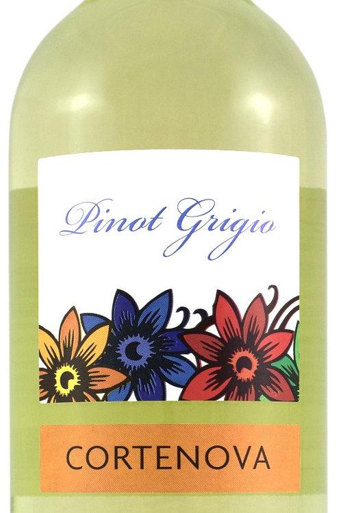 Cortenova Pinot Grigio