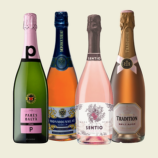 Wine Bundles for Classes (3).png