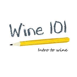 Wine 101.jpg