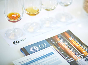 WSET Icon Spirits.png