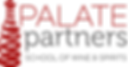 PP logo PNG.png