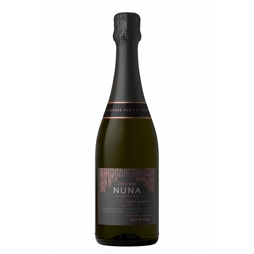 Nuna Sparkling Brut