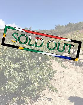 Sold out  - Swartland.jpg