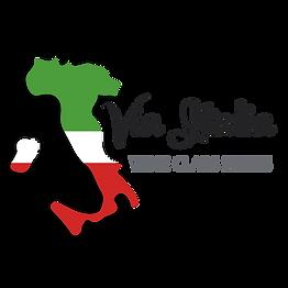 Via Italia Logo (1).png
